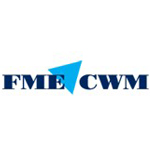FME-CWM.jpg