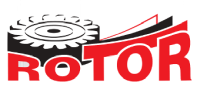 Rotor_logo_200px.png