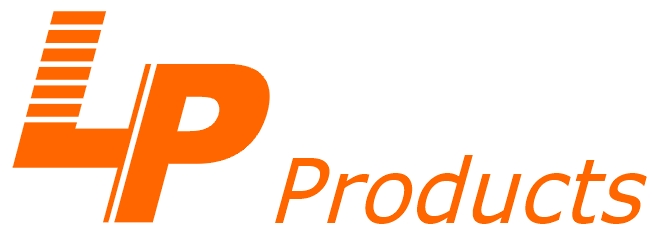 LP_Products_Logo.jpg