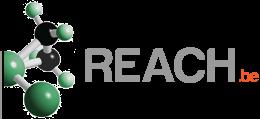 logo_REACH.BE.png