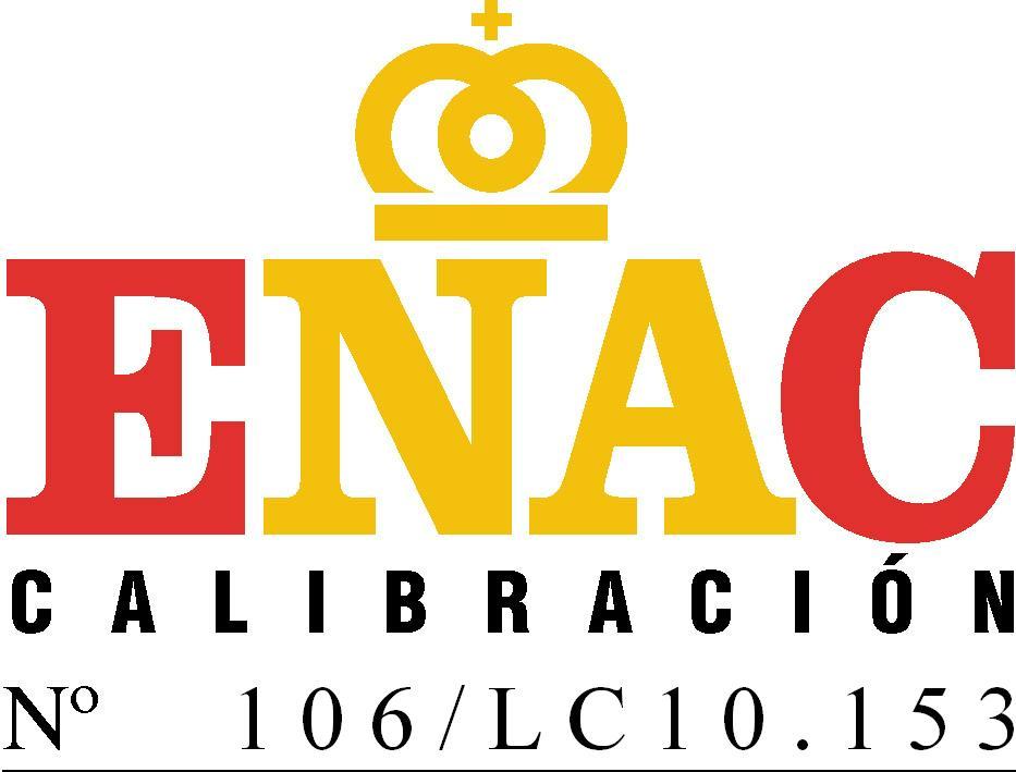 enac_labmetro.jpg