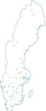 Sverigekarta_utan_namn.jpg