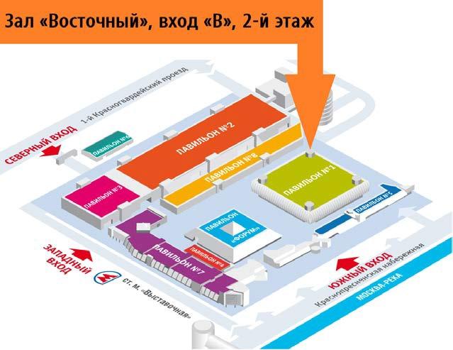 CD_2015_scheme
