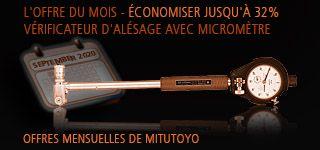 BLX-FR_September_2020_Banner_HPBlock Product of the month 2020.jpg