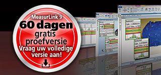 Banner_NL_HP-Block_MeasurLink-FREE-60-Days-Full-Version.jpg