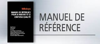 Bandeau_manuel_rfrence.jpg