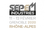 sepem_grenoble.png