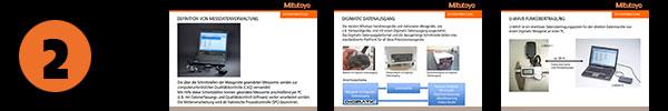 02_CourseIcon_Datenverwaltung.jpg