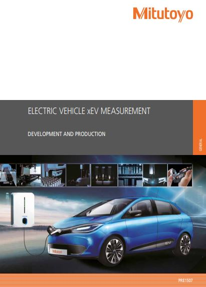electric vehicle leaflet.JPG