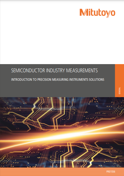 semiconductor image leaflet.PNG